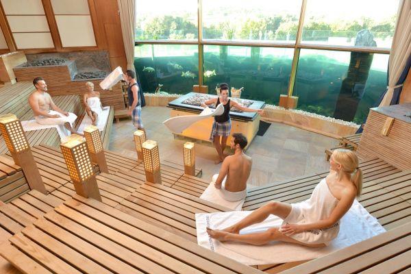aufgusserlebnis-koi-sauna-groesste-sauna-der-welt3495F047-A60C-20FB-199B-6ECDC48FE4C9.jpg